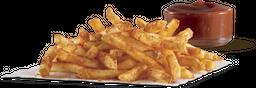 Western Fries