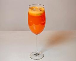 Gogi Lemonade