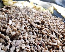 Carne Asada por Kilo