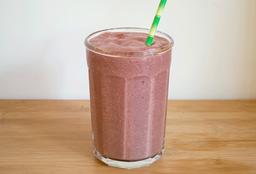 Super Pink (Antioxidante)