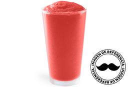 Smoothie Berry Lemonady