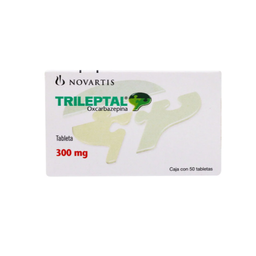 Trileptal (300 Mg)