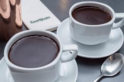 2 Chocolates San Gines de 6 oz
