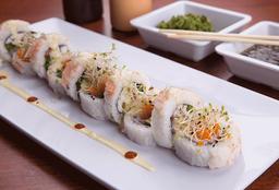 Sushi Tabu Roll