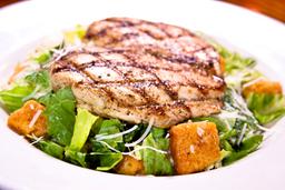 Caesar Salad Jr