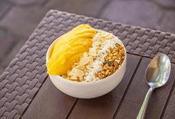 Bowl Mango