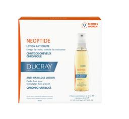 Ducray Dermatologia Neoptide