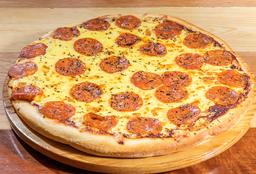 Pizza Calabressa