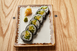 Vegetariano Maki