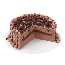 Pastel Chocolate Xtreme