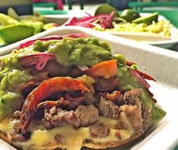 Tacos Lorenza