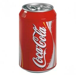 Coca-Cola 355 ml