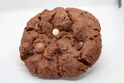 Galleta Triple Chocolate