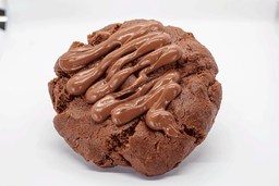 Galleta Nutella