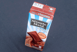 Lechita Chocolate