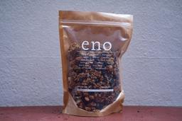Granola Grande Eno (1 kg)