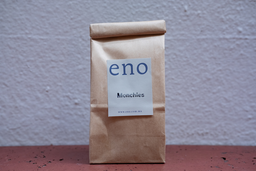 Monchies Eno  100 gr