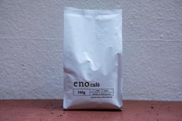 Café en Grano Eno