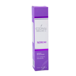 Serum Colag Hidro 50Gr Eternal Secret