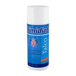 Calceta Medicalze Azul Unisex 1 U