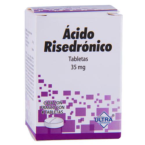 Comprar Alendronato/cole
