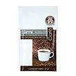 Bebida en Polvo Similess Sobre Sabor Cafe 12 g