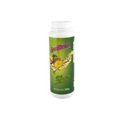 Bebida En Polvo Equilibrium Nopal/Chia/Linaza/Piña 350 G