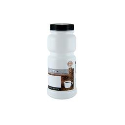 Bebida En Polvo Similess Sabor Café 420 G