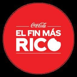 Yakimeshi + Kushiague + Coca Cola 25% Off