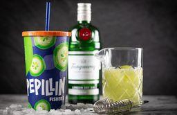 Vaso Pepillin 32 oz