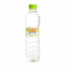 Agua Levite