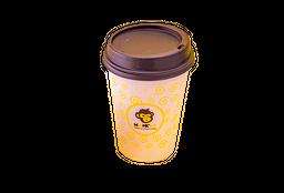 Monk Tea G