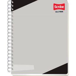 Cuaderno Segura