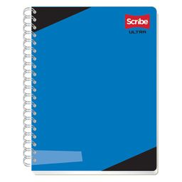 Cuaderno Seleccion Del Directorio