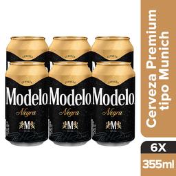 Modelo Especial Premium tipo munich