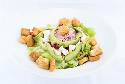 Py Salad