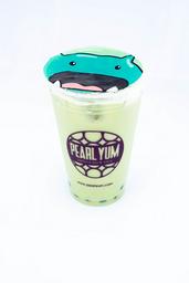 Green Yum