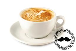 Cappuccino Regular