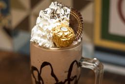Frappé Ferrero