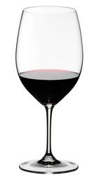 Vino Remedy 750 ml