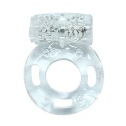 Anillo Vibrador Desechable ÁWow! Kinky Ring 1 U