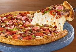 Pizza Grande Original Extravaganzza