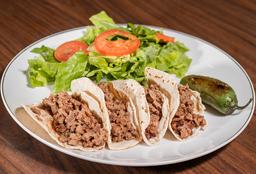 Tacos Ragnar