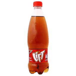 Manzana Lift 600ml