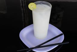 Calpico 400 ml