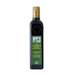 Aceite de Oliva Fontodi Extra Virgen Biologico 500 mL