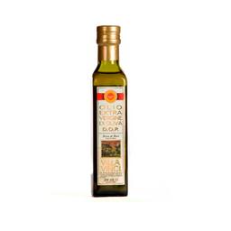 Aceite de Oliva Villa Vinci Extra Virgen 500 mL