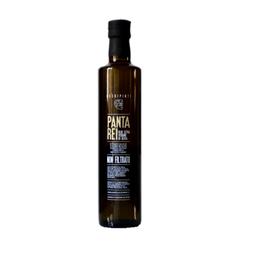Aceite de Oliva Panta Rei Extra Virgen 500 mL