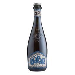 Cerveza Artesanal Baladin Wayan 330 mL