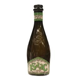 Cerveza Artesanal Baladin Isaac 330 mL